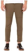 Marc Jacobs Strictly Twill Trousers