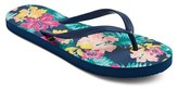 Mossimo Women's Letty Flip Flop Sandals Supply Co.TM