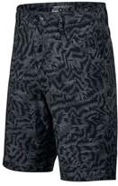 Nike Boy's Flex Aop Shorts