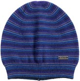 Outdoor Research Minigauge Beanie - Merino Wool (For Men)