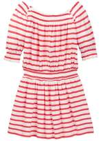 Splendid Stripe Dress (Little Girls)