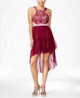 Dresses For Teen Girls Shopstyle Australia