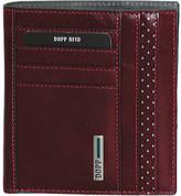 Dopp RFID Beta Collection Convertible Cardex (Men's)