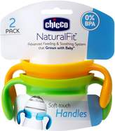 Chicco Bottle Handles