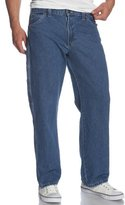 Dickies Men's Big/Tall Loose-Fit Carpenter Jean
