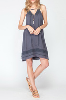 Gentle Fawn Adelaide Dress