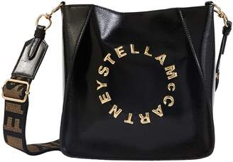 Stella McCartney Stella mini crossbody bag