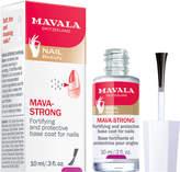 Mavala Mava-Strong