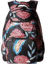 Roxy Shadow Swell Backpack Backpack Bags