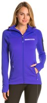 adidas Women's Terrex Stockhorn Fleece 8134798