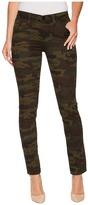 Sanctuary Admiral Skinny Pants Women's Casual Pants