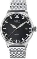 Dugena Premium, Men's Wristwatch