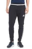 adidas Mesh Training Pants