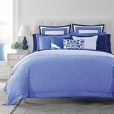 Jonathan Adler Zoe 3-pc. Reversible Comforter Set