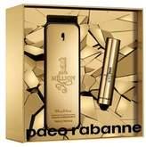 Paco Rabanne One Million Gift Set