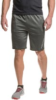 Head Spike Shorts (For Men)