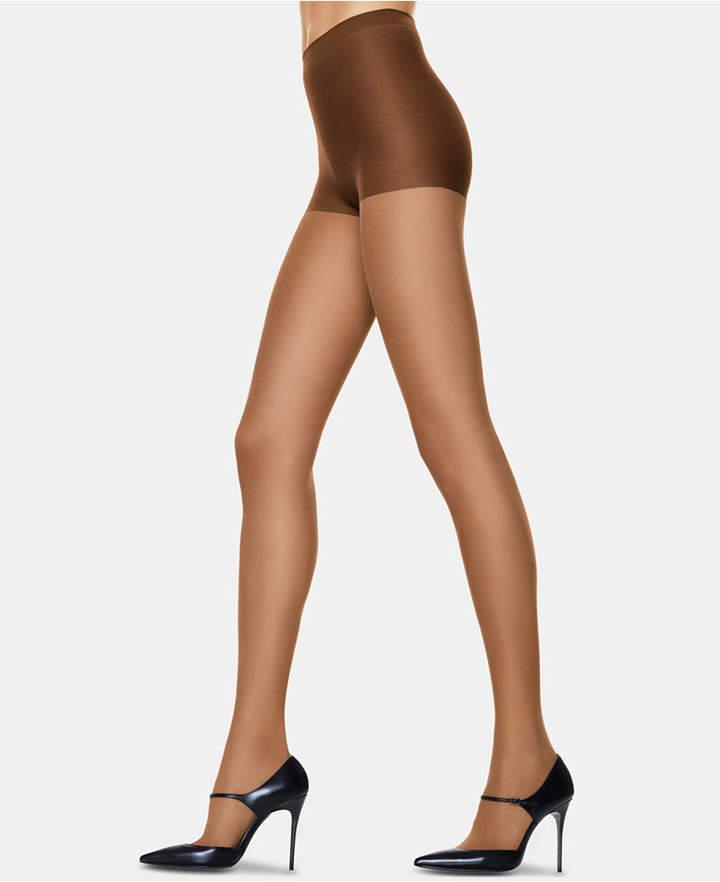 f45226c95 Sheer Pantyhose - ShopStyle
