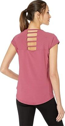Marmot Kitsilano Short Sleeve Shirt