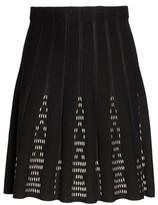 Nic+Zoe Plus Size Women's Hypnotic Twirl Skirt