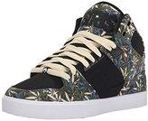 Osiris Men's NYC 83 Vulcanized Skate Shoe