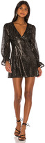 House Of Harlow x REVOLVE Natalia Mini Dress