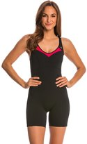 Aqua Sphere Chance Full Back Unitard 42967