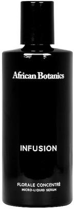 African Botanics Infusion Micro-Liquid Serum