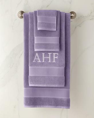 Lauren Ralph Lauren Sanders Bath Towel