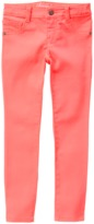 Crazy 8 Neon Jeggings