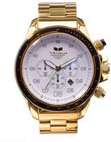 "Vestal Stainless Steel Watch ""ZR3"""