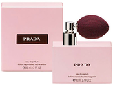 Prada Amber Deluxe Eau De Parfum, 80ml