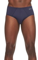 Naked Active Microfiber Briefs