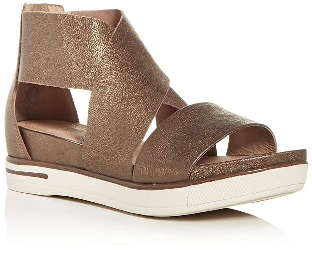 76da4f781f Eileen Fisher Women's Sandals - ShopStyle