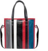 Balenciaga Holiday Collection Bazar Shopper S