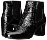 Pedro Garcia Xolani Women's Boots