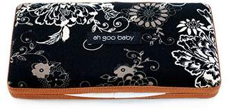 The Wipes Case for Wet Tissue Wipes - Earth