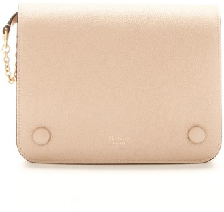 Mulberry Clifton Crossbody Bag