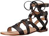 Splendid Women's SPL-Cameron Gladiator Sandal