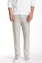 James Perse Casual Chino Pant
