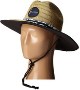 O'Neill Jack Sol Fitted Hats