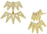 BaubleBar Sunray Ear Jackets