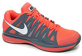 Nike Men ́s Zoom Vapor 9 Tour Tennis Shoes