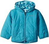 Columbia Kids - Double Troubletm Jacket Kid's Coat