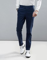 Ted Baker Golf Water Resistant Chino
