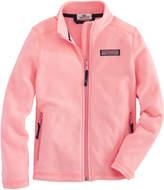 63bd927bc Vineyard Vines Orange Kids  Clothes - ShopStyle