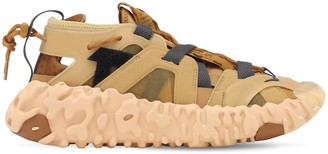 Nike Ispa Overreact Sneakers