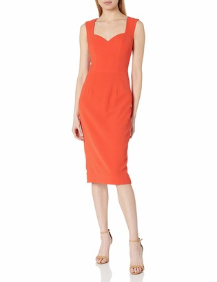 Dress the Population Women's Bodycon