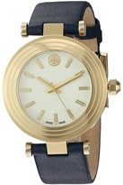 Tory Burch Classic T - TRB9001 Watches