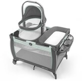 Thumbnail for your product : Graco Pack 'n Play Day2Dream Bassinet Playard