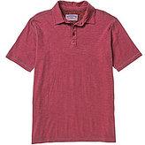 Margaritaville Baja Cali Short-Sleeve Polo Shirt